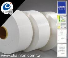 100d/12f filament yarns FDY nylon 6