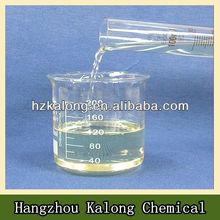 refined Glycerine USP grade 99.7% Indonesia factory