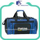 Wellpromotion new design fitness cooler lunch bag
