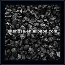 Utilise de carbone amorphe/carbone amorphe/charbon actif en poudre prix