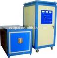 de ahorro de energía delimán de calentamiento porinducción del generador
