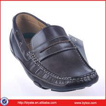 Latest Design 2013 Men Shoes