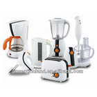 2013 new design for small home appliances