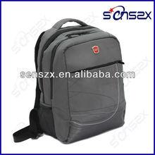 Good Seller Soft Cover Stylish photo backpack Bag