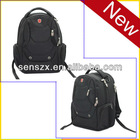 Fashion College Bags Backpack laptop 2013