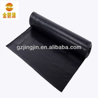 sbs modified asphalt roof membrane
