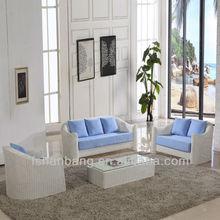 HB913 Modern Leisure Hotel Sofa Sets