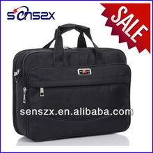 Lightweigh Laptop Breifcase Bag Sling Bag For Men