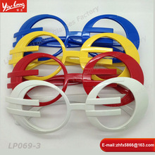 Fashion Led Kid Party Supplies In China