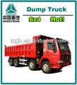 a la venta caliente camionesdevolteo usados precio