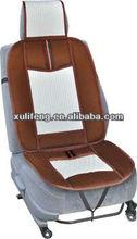 NEW Plastic rattan and MESH CAR SEAT CUSHION