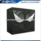 Hydroponic grow tent, grow room