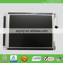 """8.4"""" 640*480 STN LCD Panel LM8V302R for SHARP"""