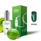 CCOEDEN Soak Off UV/LED Nail Gel Polish--- ED409