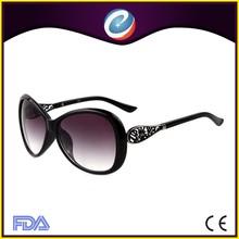 Polarized Eyewear For Women 2014
