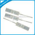 860 - 960 MHz RFID etiqueta de la joyería para Stock gestión