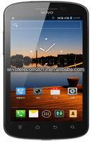 U950 dual sim smart no brand android phones