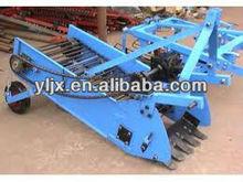 single-row potato harvester machine/4U-1