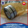 NTN Skateboard bearings & deep groove ball bearing 6015