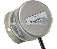 SW4 water/flood/leak sensor