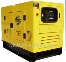 China diesel generator with Weichai engine GF-8(10kva 20kva 30kva 50kva 100kva 200kva--1250kva)