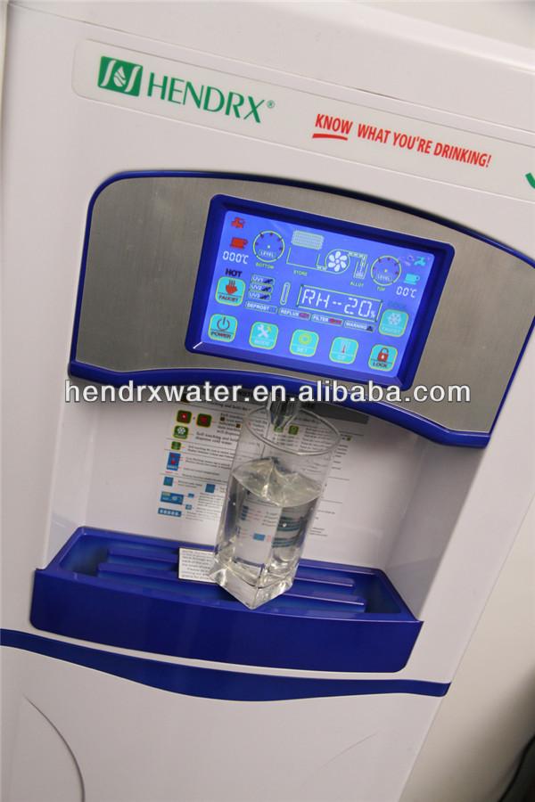 Hendrx générateur d'eau atmosphérique- boire de l'eau de l'air Fabrication Les fabricants, fournisseurs, exportateurs, grossistes