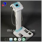BCA-1B Body Composition Analyzer,beauty & personal care equipment