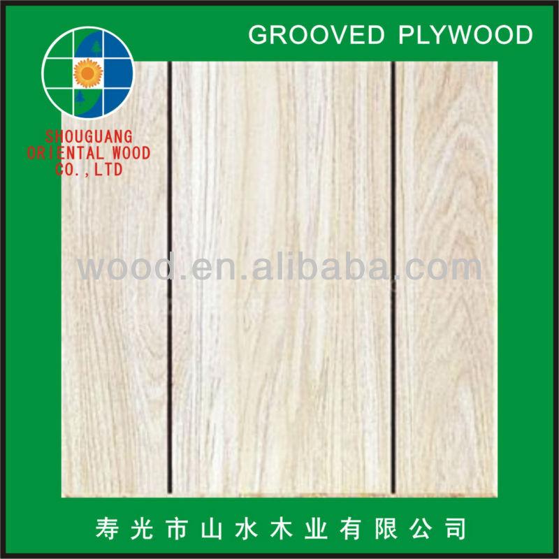Plywood Siding Installation Plywood Siding