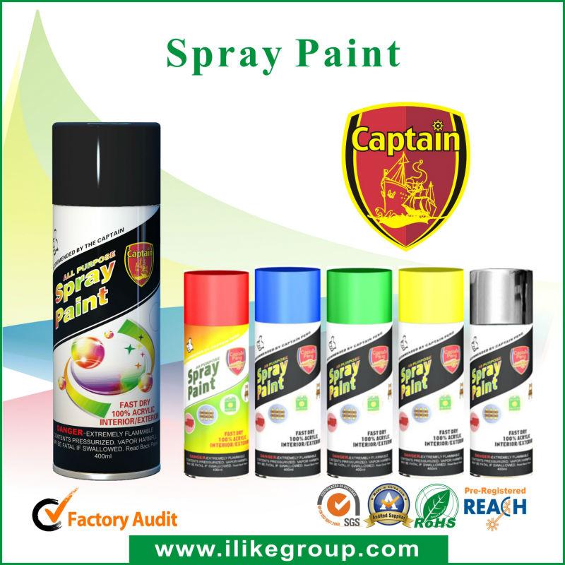 Metallic Blue Car Paint Fast Dry Acrylic Aerosol Spray Paint Buy Matte Blue Car Paint Metallic