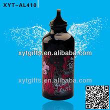 500ml sport bottle drinking lower price aluminum Drinking Water BPA Free