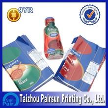 heat shrink,raychem heat shrink sleeves ,PVC shrink sleeve label in zhejiang taizhou