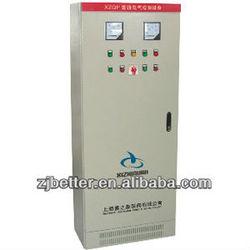XZQP,XZQB Auto-control Equipment of Pump