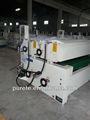 Rodillo de pintura/aplicador/recubrimiento/pintura de la máquina