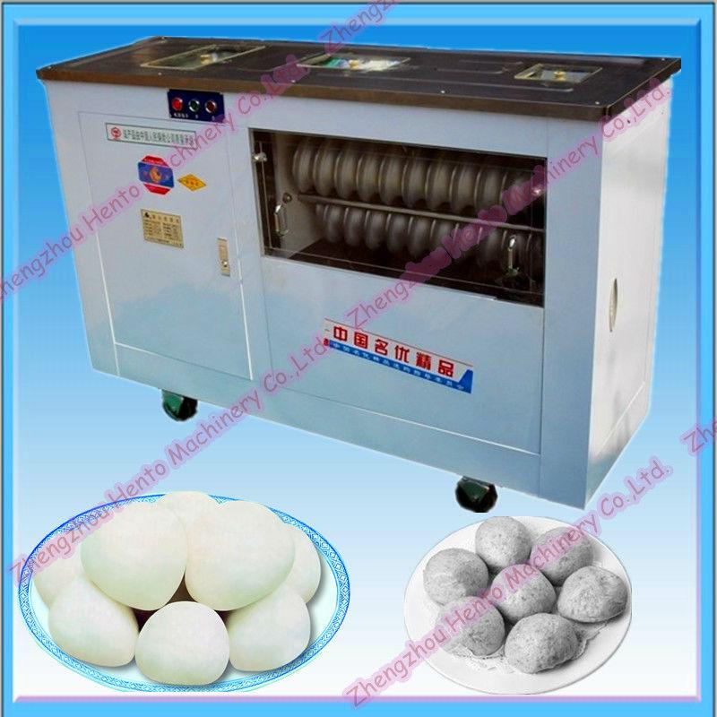 الصينية آلة صنع الخبز