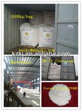 Technical Grade Nitrate Porous Prills PPAN