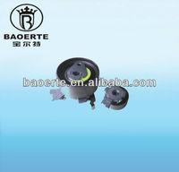 Belt Tensioner for GM DAEWOO OPEL 9158004