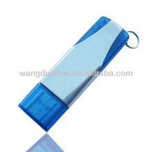 Free sample! Professional Plastic usb flash drive