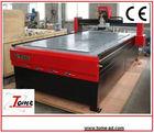 CAE cnc cutting machinery