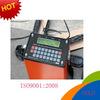Electronic Auto-Compensation Instrument (Reisistivity) For Mine Resources Exploration