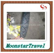motorcycle tubeless tyre 90/90-17