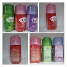 2013 ISO9001 High Quality Brand Name Perfume