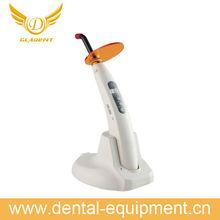 uv light curing equipment/gel nails uv light/uv light cure
