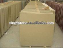 natural yellow sandstone paver