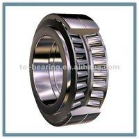 32219 bearing quality ceramic cheap taper roller wheel bearings