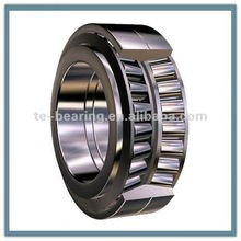 32219 bearing quality ceramic cheap taper roller wheel bearings