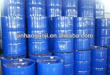 The Best Price of Trichloroethylene