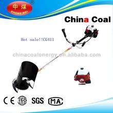 brush cutter,grass trimmer Shandong Coal