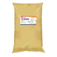 Angel Natural High I + G Yeast Extract powder