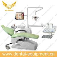 aparatos dentales/aparatos dentales precios/aparato de rayos x dental
