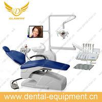 muebles para consultorio odontologico/aparatos dentales precios/decoracion de consultorios odontologicos